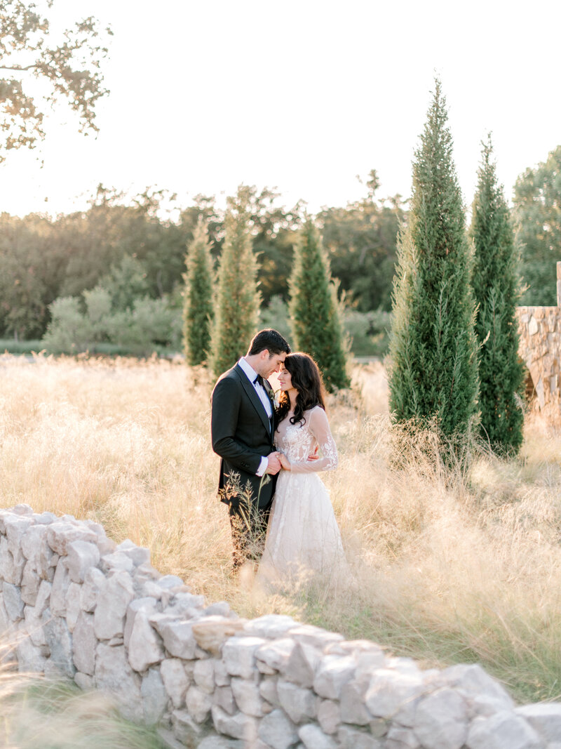 Meghan + Jacob -372