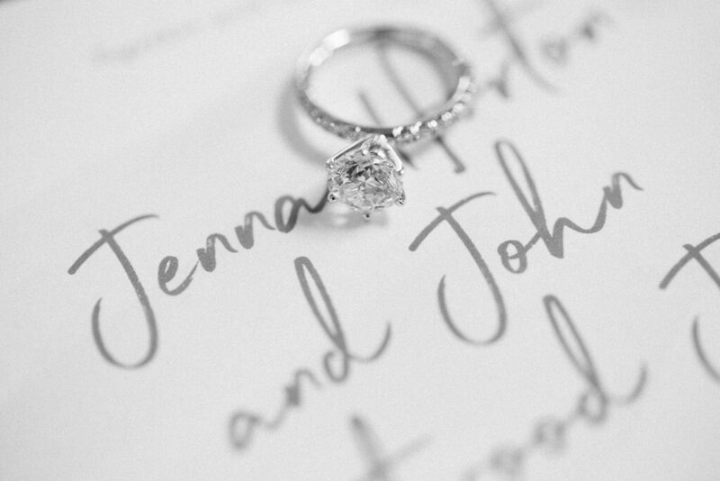 Jenna_John_Wedding_020