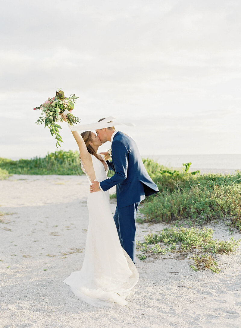 South_Seas_Island_Resort_Captiva_Island_Wedding_Photographer-24