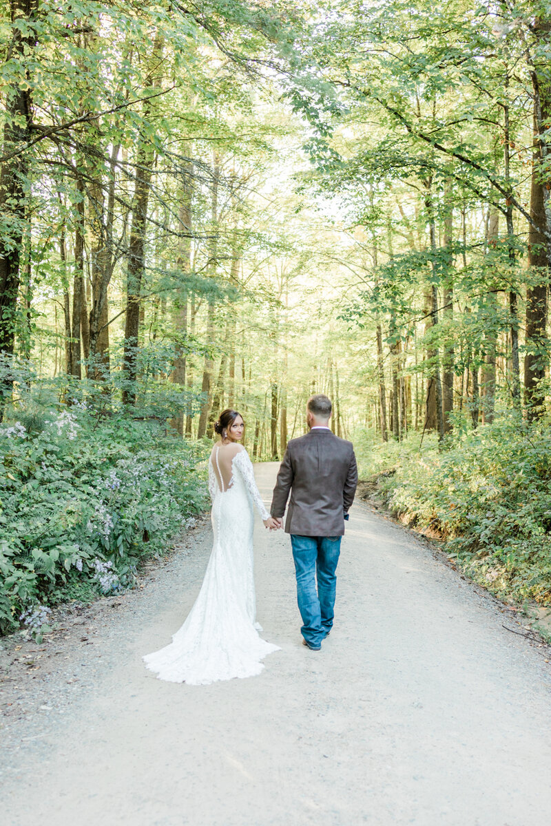 Max-Patch-Elopement-Session-Willow-And-Rove-125