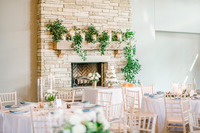 Joslyn Holtfort Photography Wedding Venue Austin 191