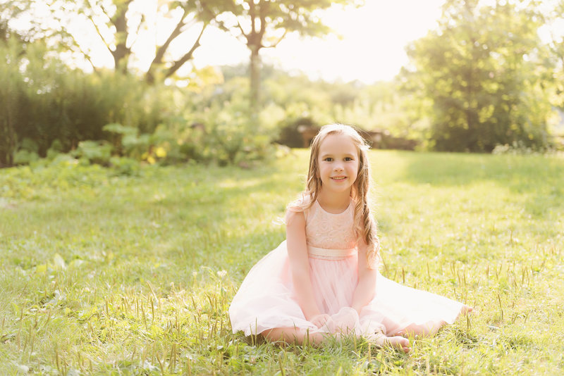 burlington_family_photographer_3