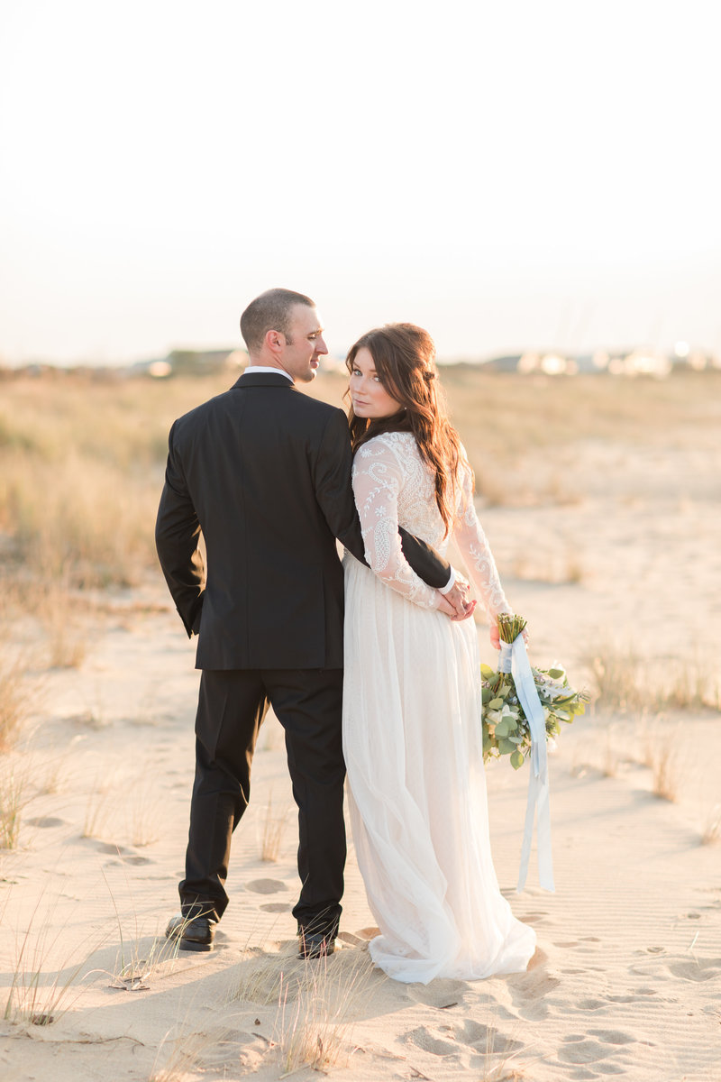 first-landing-state-park-wedding-kelley-stinson-photography-0035