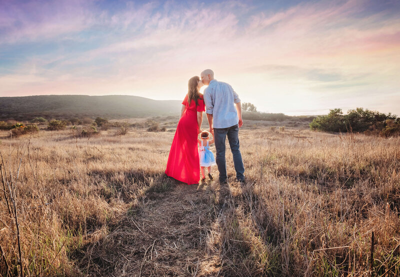 Encinitas Family Photographer 16