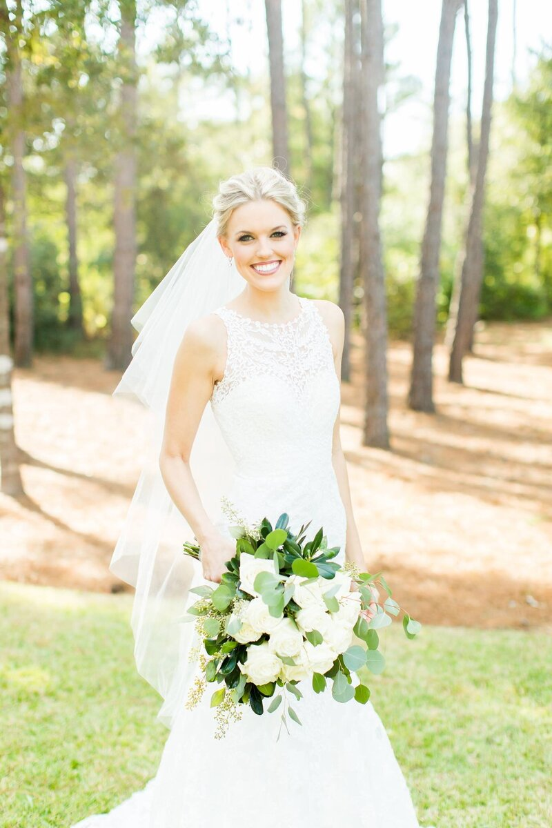 stunning-bridal-portait-kasey-lynn-photography