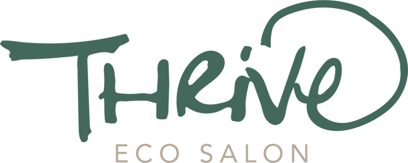 Thrive_LOGO_2020