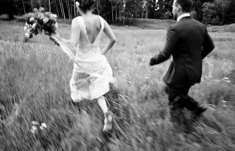 ouray-colorado-candid-wedding-photographer2