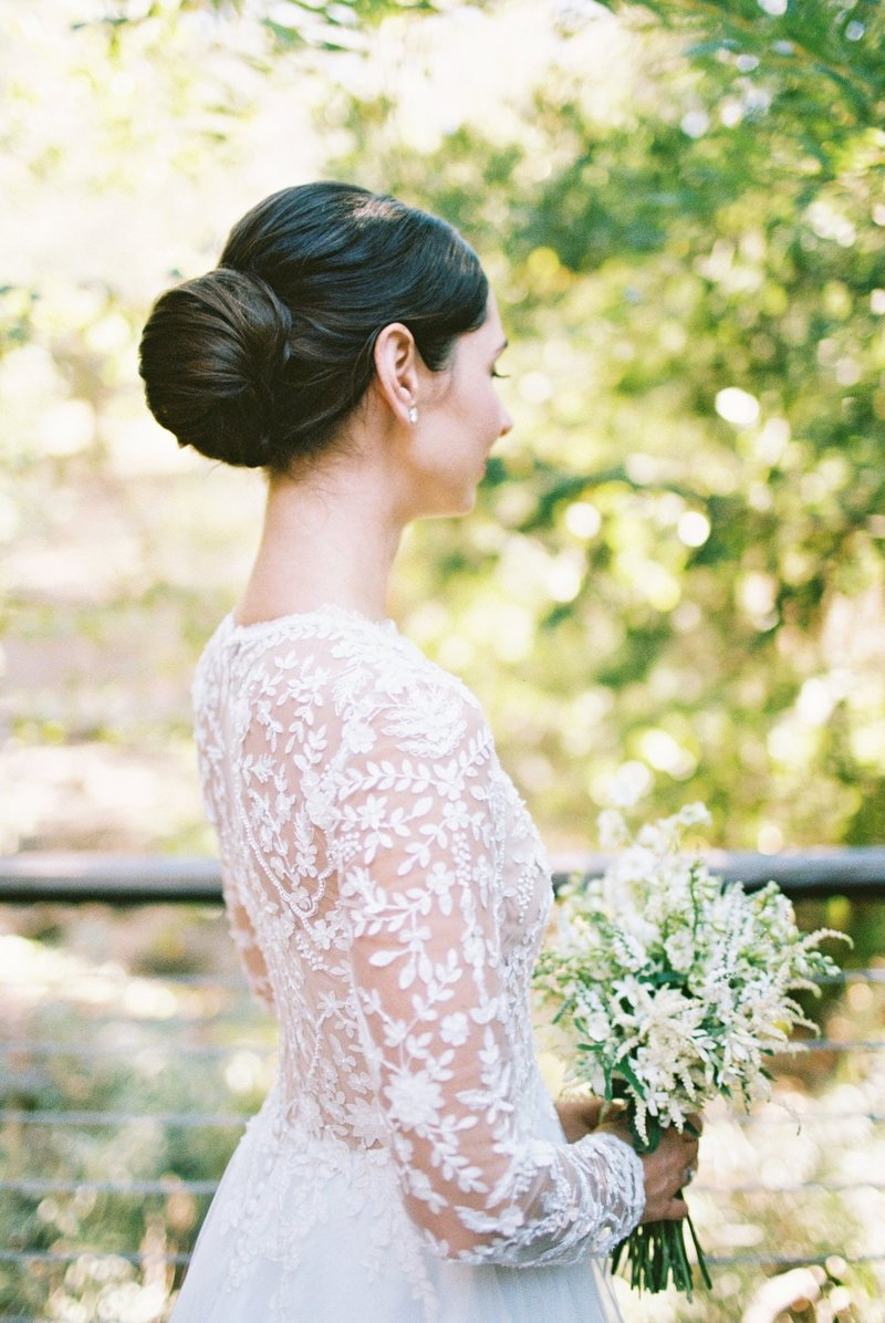 Emily-Coyne-California-Wedding-Planner-p15