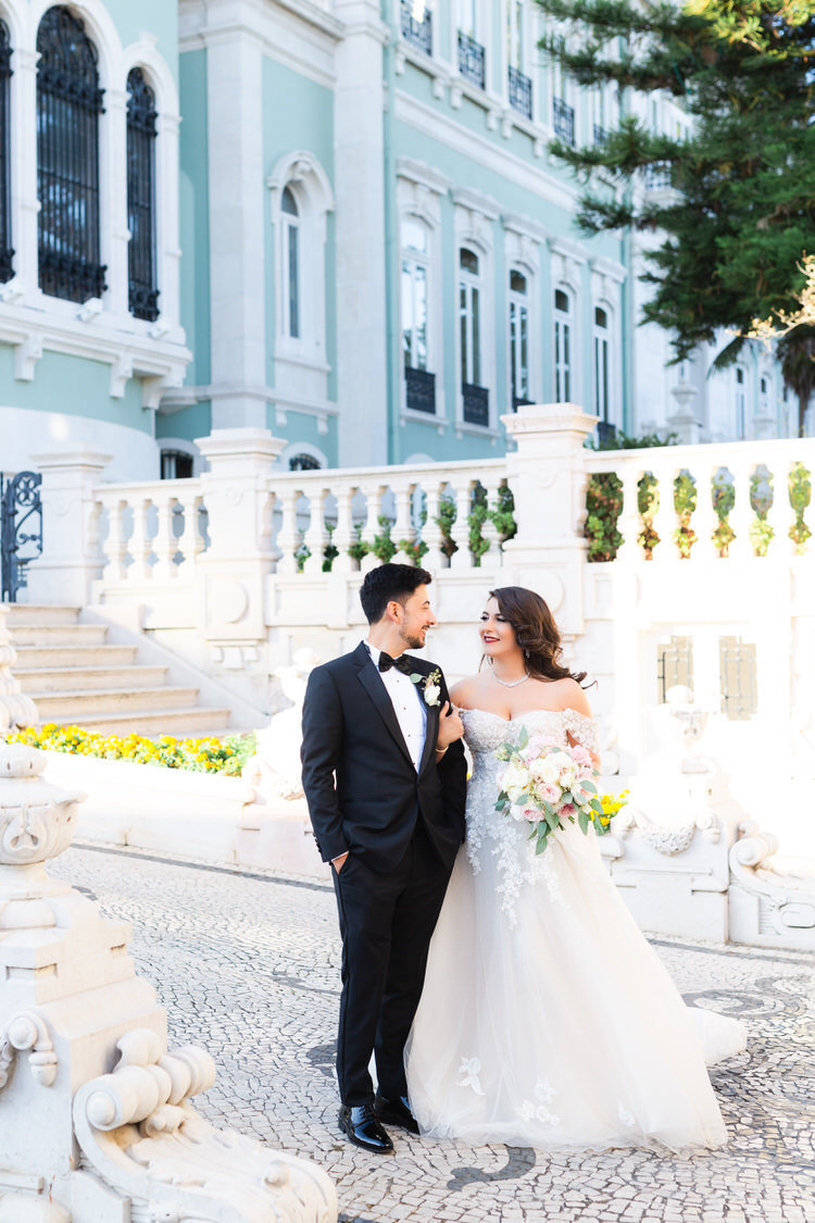 portugal-wedding-photography-pestana-palace-073