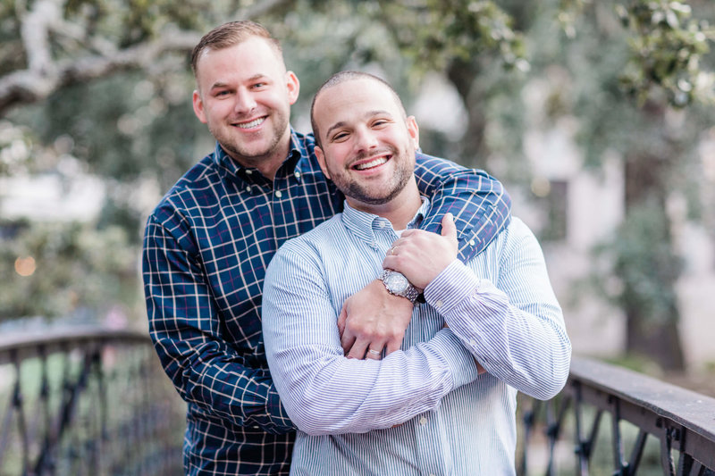 apt-b-photography-LGBTQ-engagement-photographer-joe-brandon-engagement-session-1