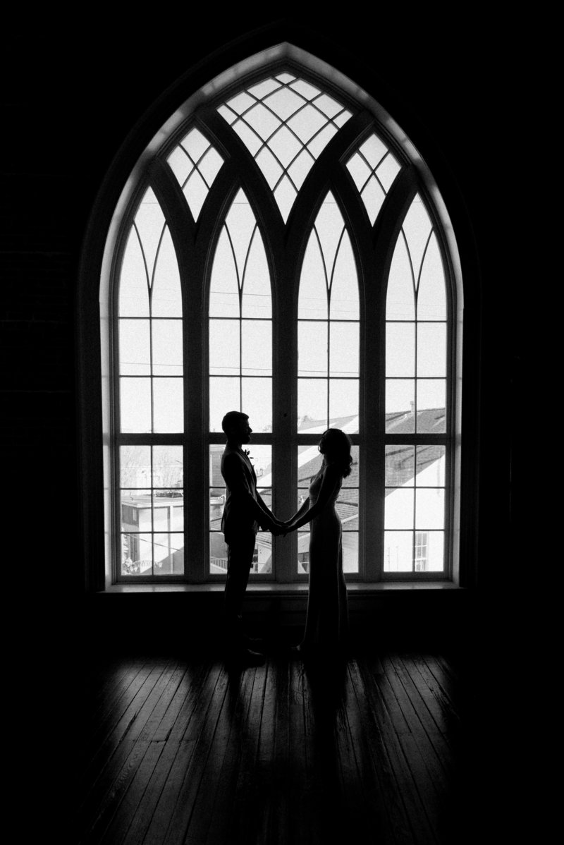 Katie + Stephen_Felicity-Church-New-Orleans-Elopement_Gabby Chapin Photography_0121