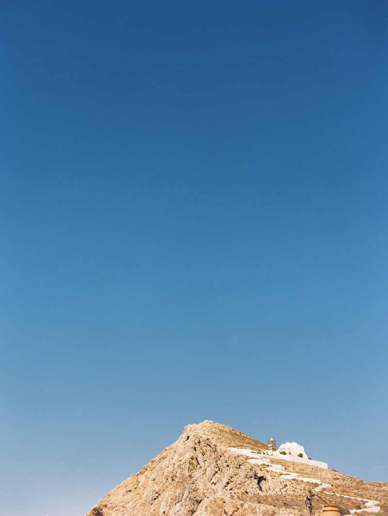 Folegandros-fine-art-wedding-photography-on-film-by-Kostis-Mouselimis-06