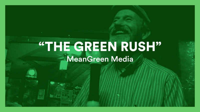 Meangreen-media-nonprofit-video-company00003
