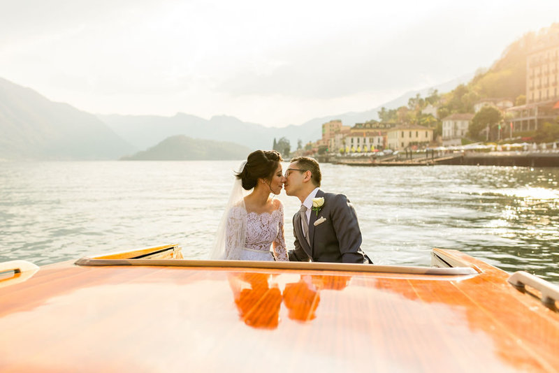 lake-como-wedding-photographer-villa-balbiano-roberta-facchini-photography