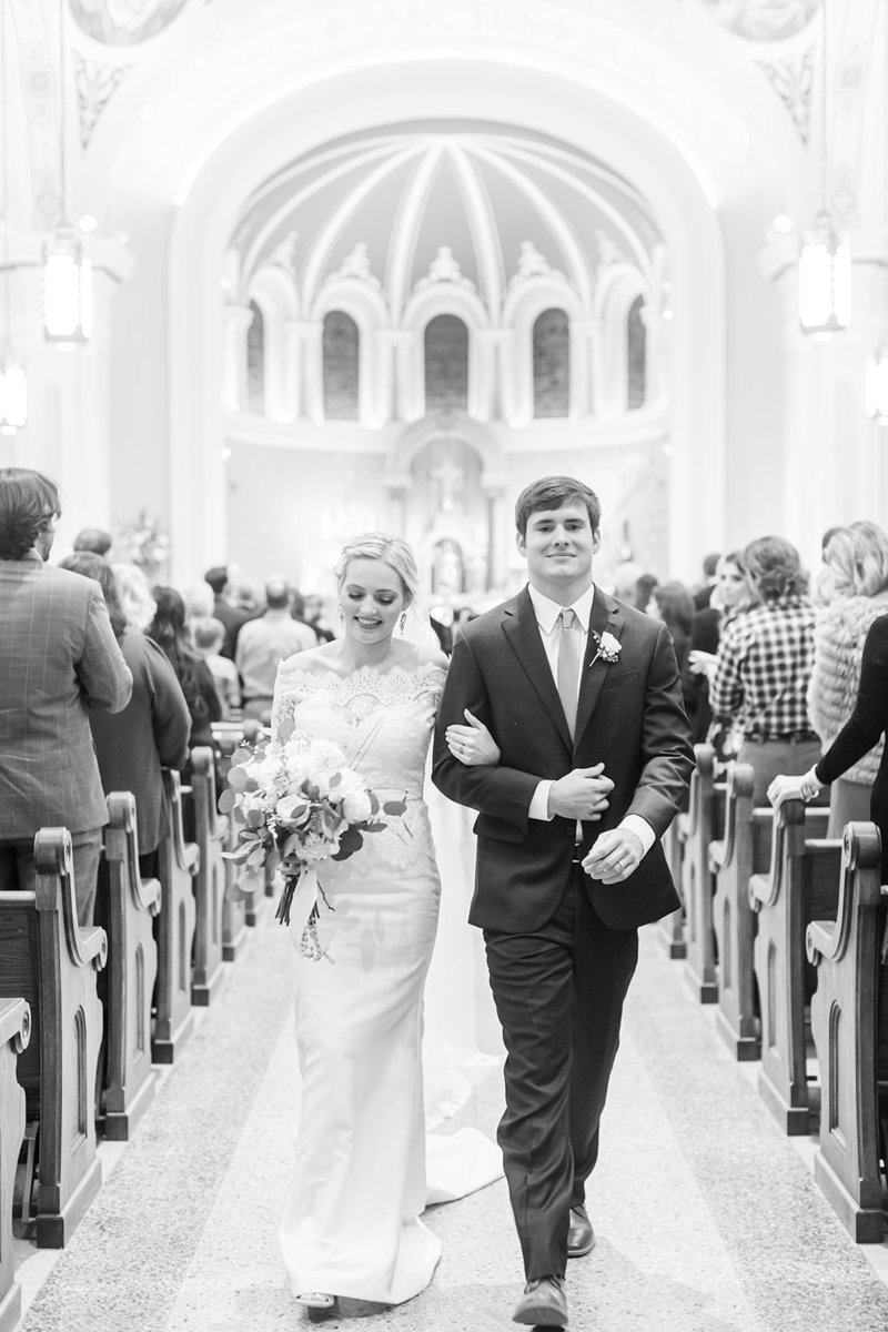 The-Grand-Opera-House-Crowley-Louisiana-Wedding_53