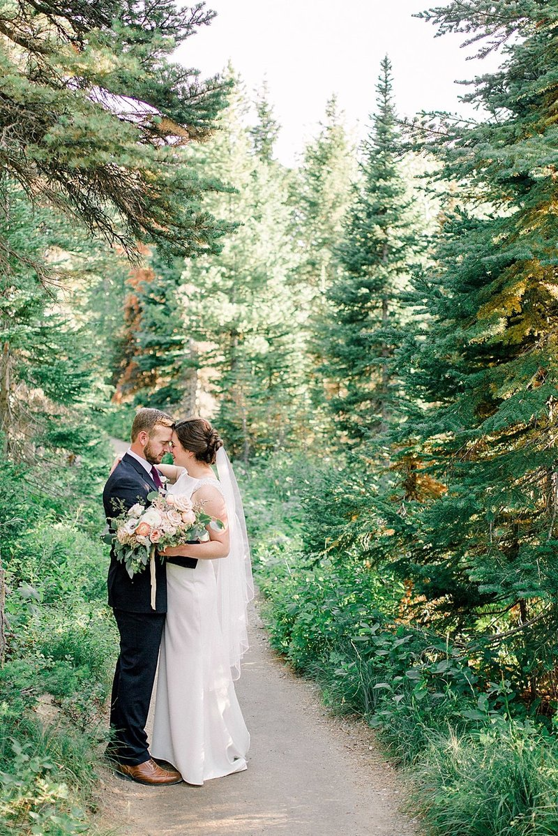 libbyandrew-Glacier-National-Park-Wedding-256