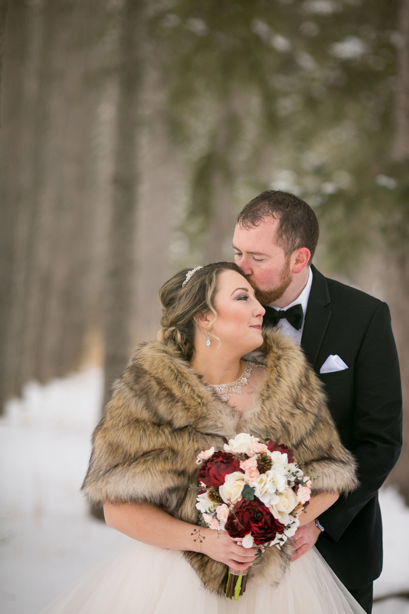 Rachel_Andrew Wedding-0329