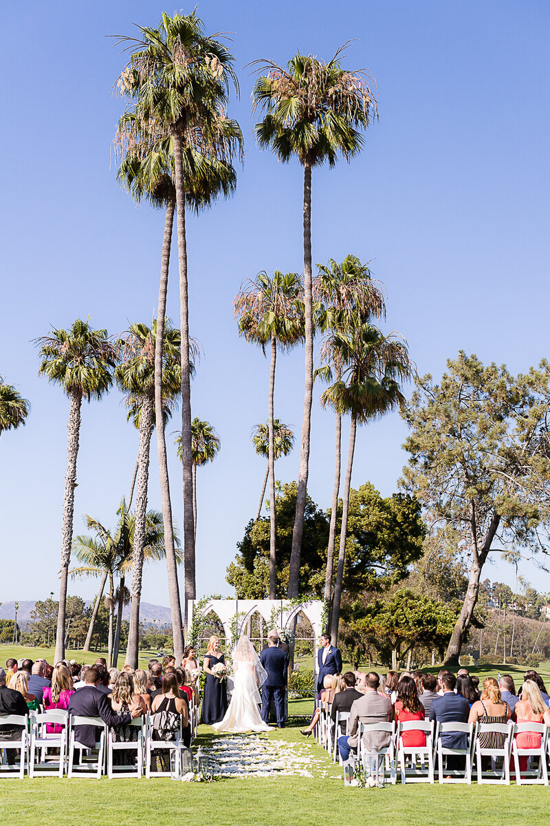 fairbanks-ranch-country-club-wedding-photography-38