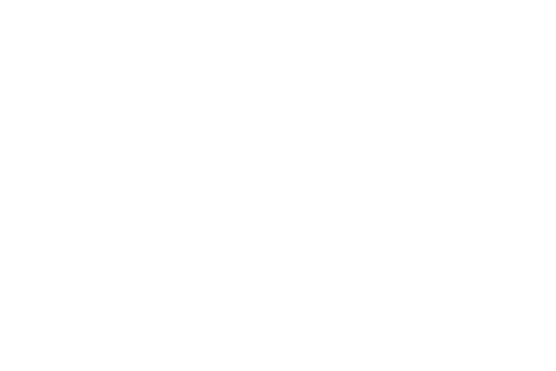 Words - Samantha & Alec - This Moment will Last a Lifetime