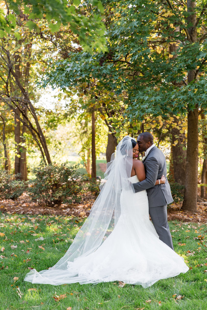 Ogden and Nicole-Samantha Laffoon Photography-83