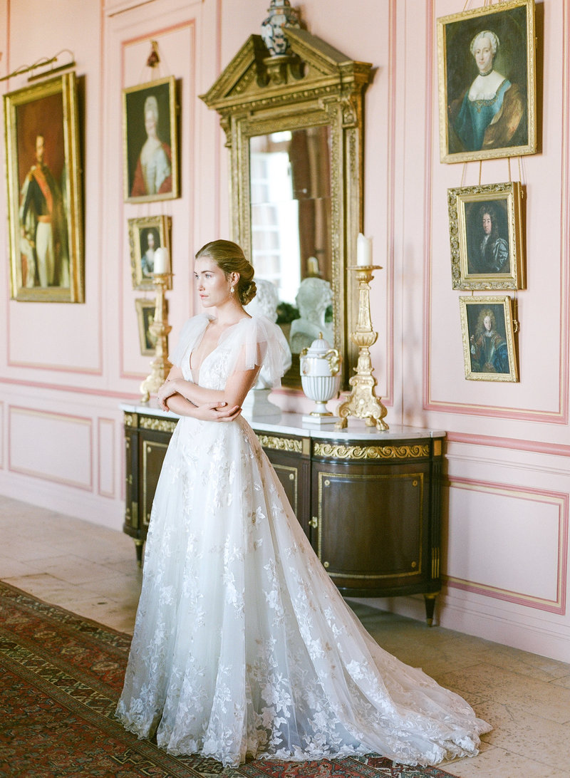 MOLLY-CARR-PHOTOGRAPHY-CHATEAU-GRAND-LUCE-WEDDING-94