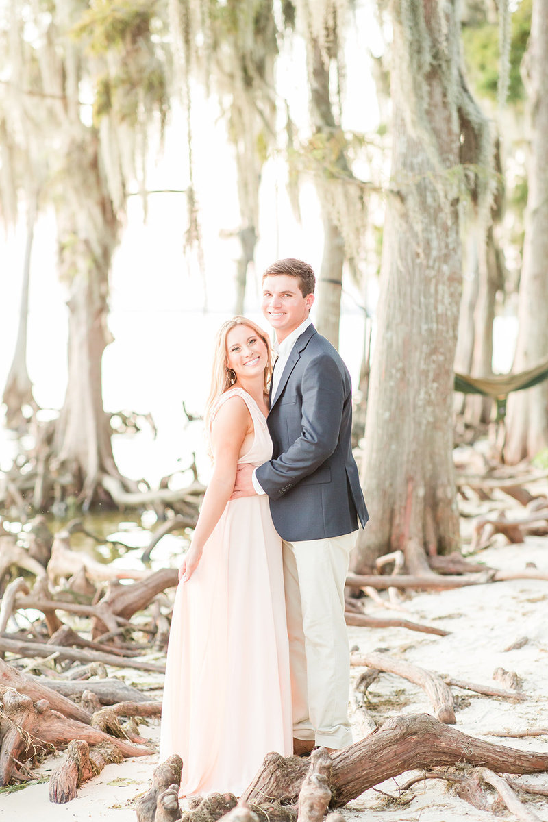 Fontainebleau-State-Park-Engagement-Session-Louisiana_55