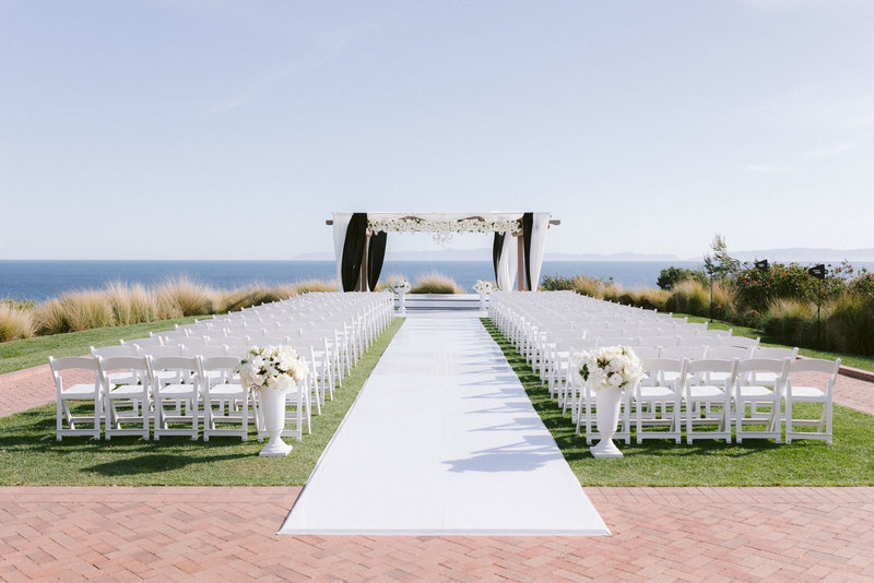 Terranea-Resort-Wedding-H-M159