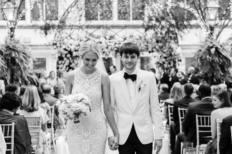 144-RITZ-CARLOTON-NEW-ORLEANS-WEDDING
