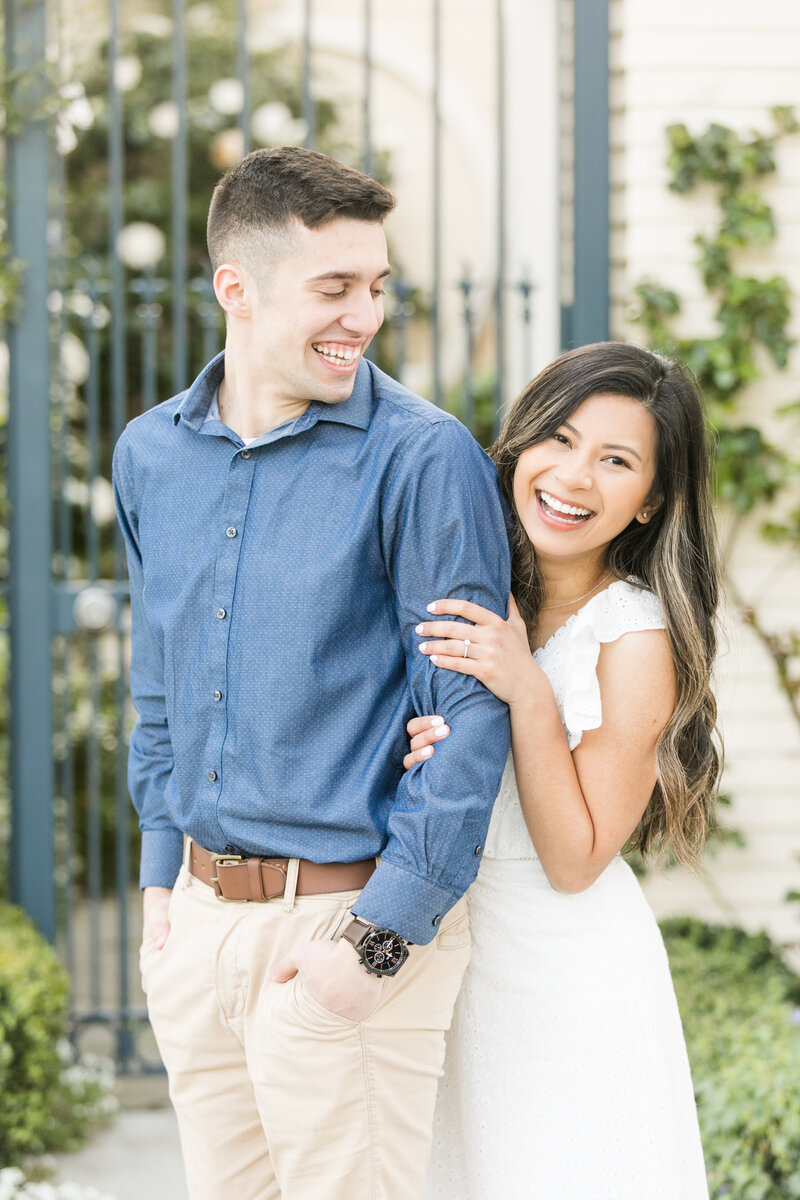 2020_engagements_micah-and-cameron-127