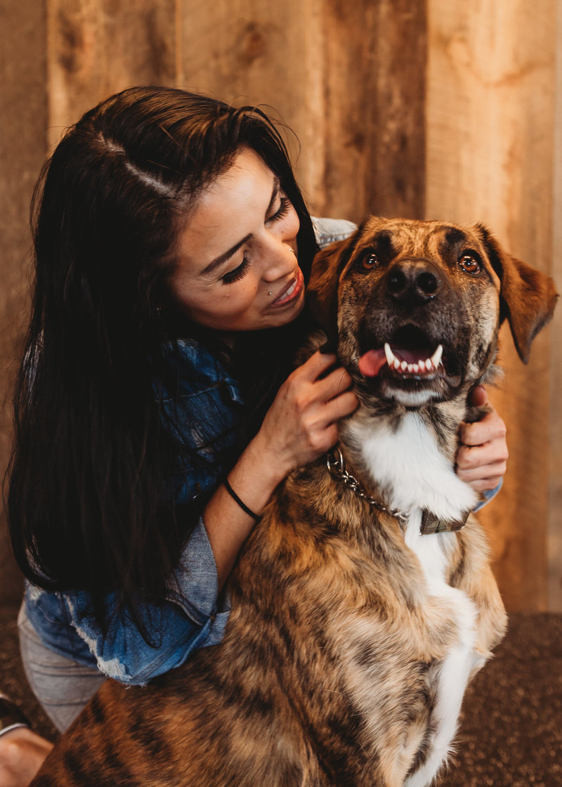 pet and family photographer new jersey