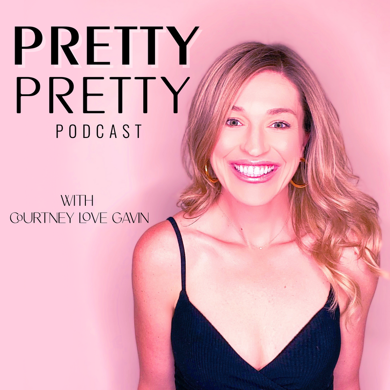 Courtney-Love-Gavin-Pretty-Pretty-Podcast-PR-Pro-Visibility-Coach