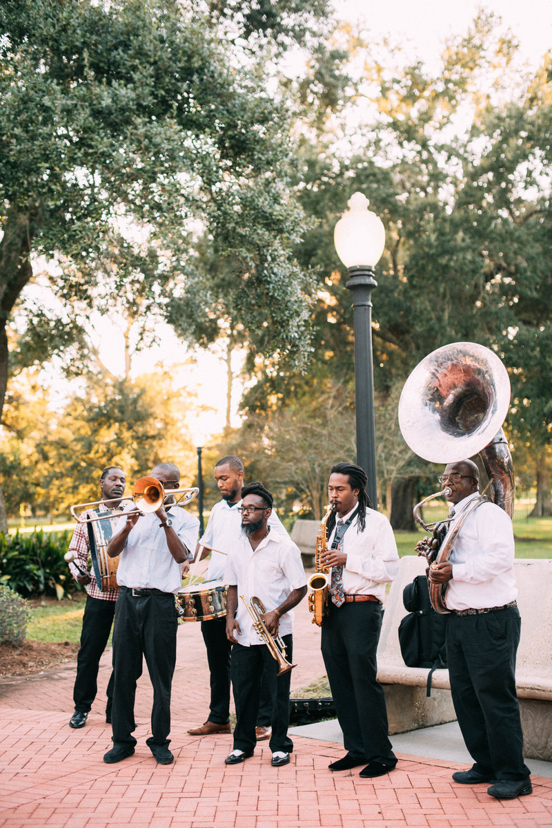 Chelsea + Chandler-New-Orleans-Wedding-Popp-Fountain-Arbor-Room_Gabby Chapin_Print_0376