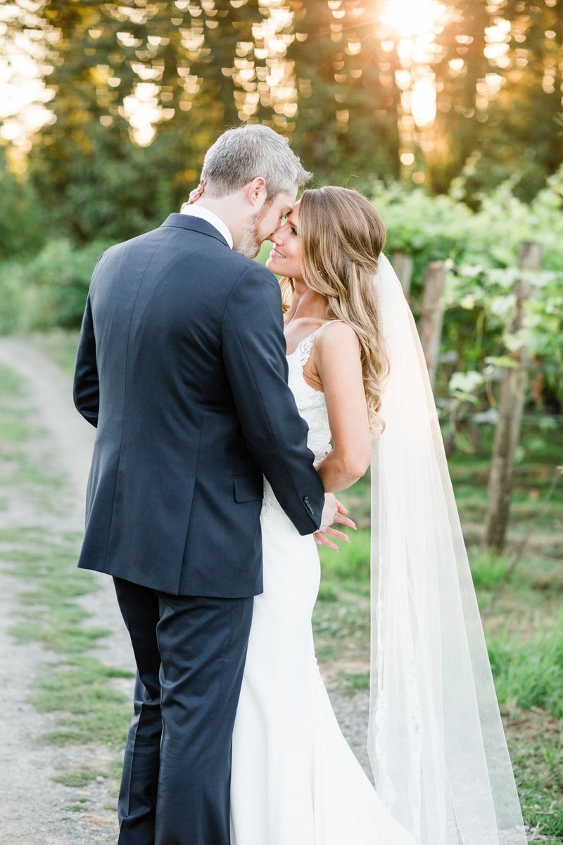 McMenamins_Edgefield_Wedding-11-min