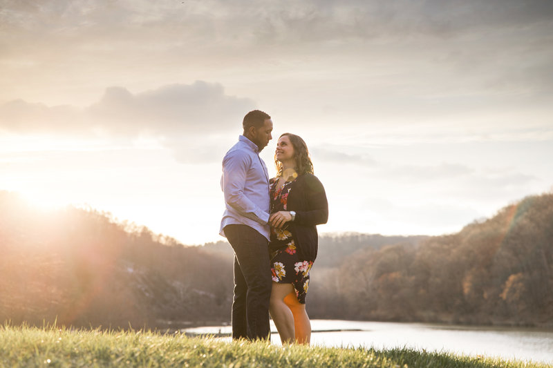 Hannah Barlow Photography Wedding Engagement Tri State Area West Virginia Ohio Pennsylvania Pittsburgh18