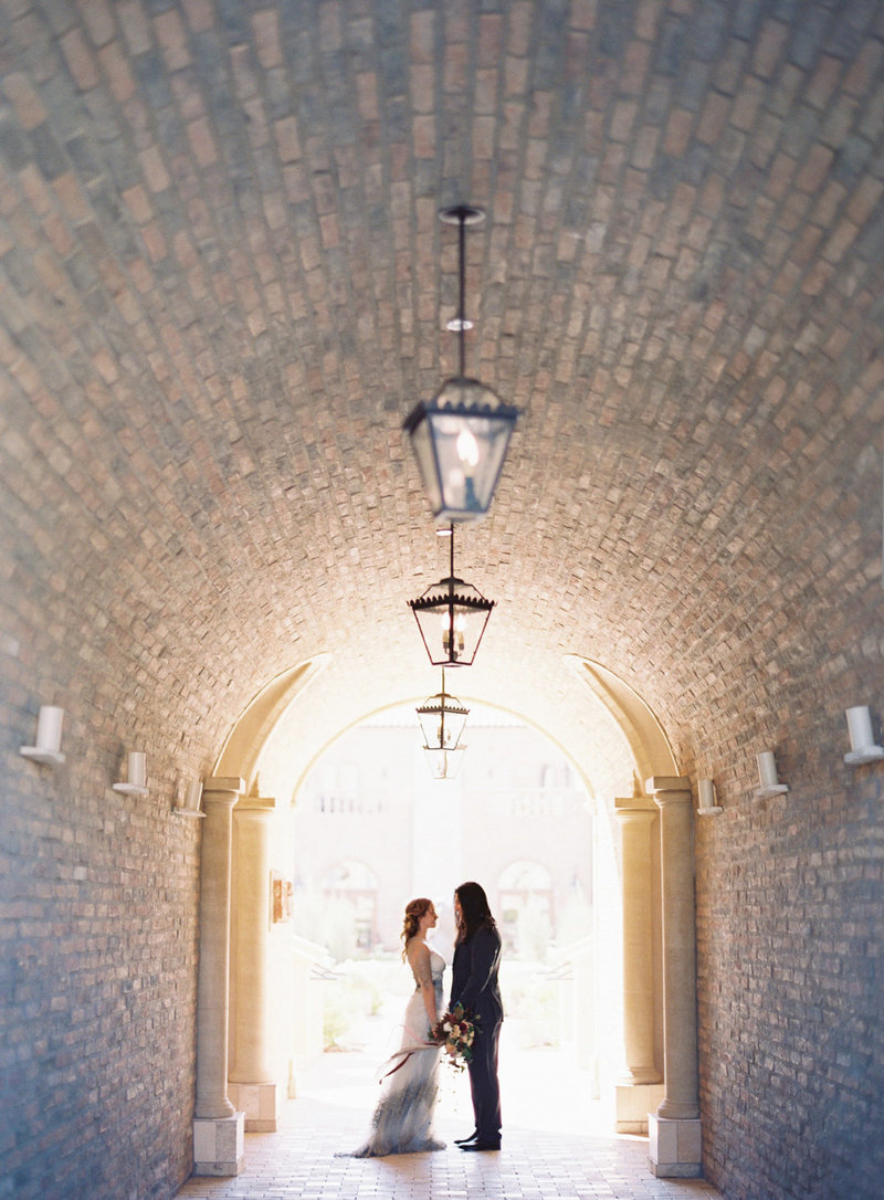 Ashleigh+Erik_Allegretto-1042