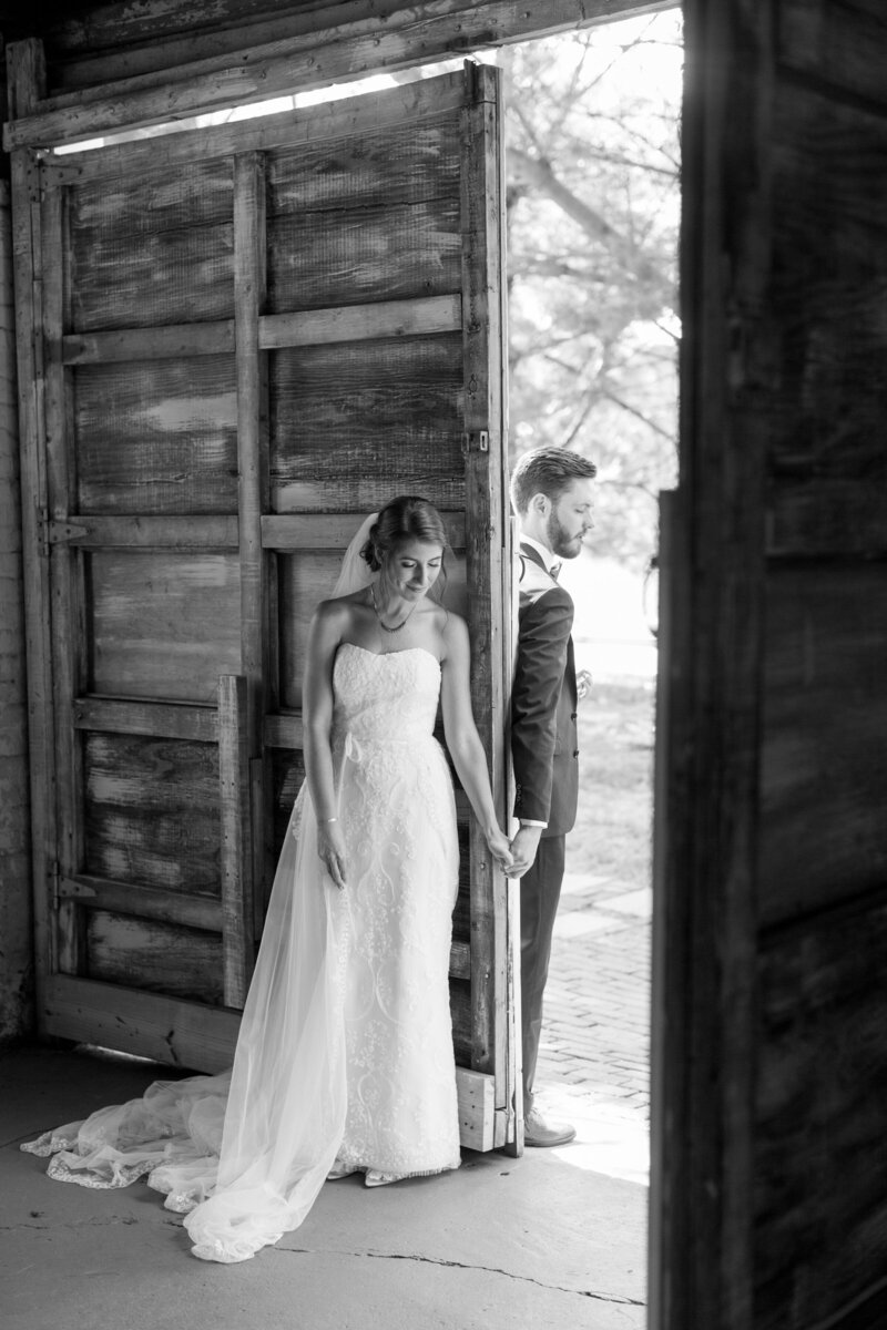 old-silk-mill-wedding-3