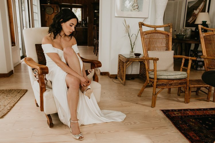Maya-And-Luke-Montauk-New-York-Wedding-Kadi-Tobin-Photography-0175