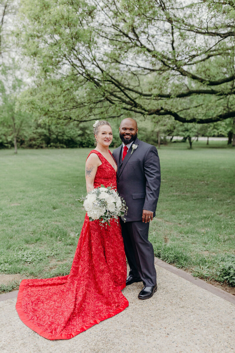 Mulicultural wedding photography Indianapolis
