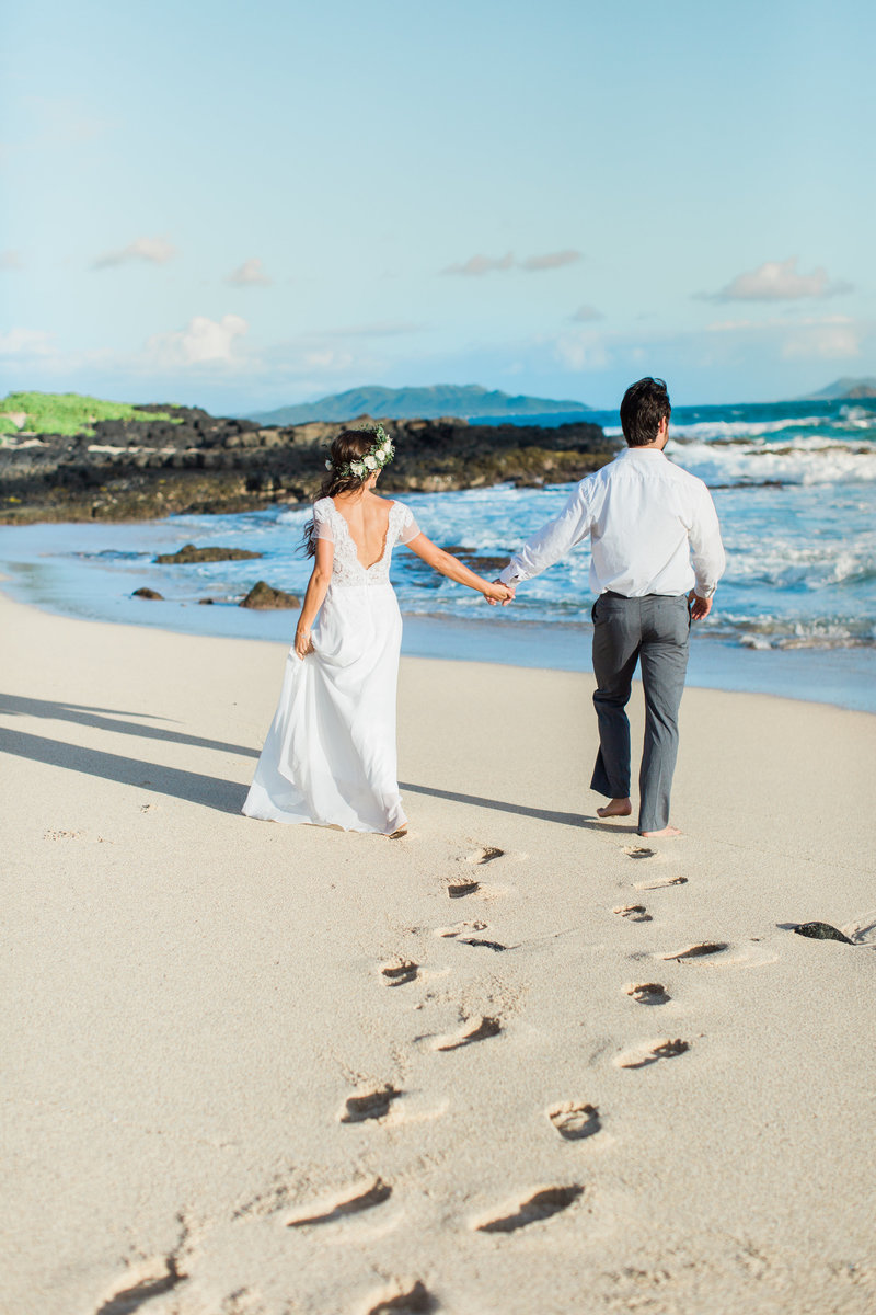 Eden & Me Photography_Destination Wedding Photographer_Hawaii_Seattle_Minneapolis_10