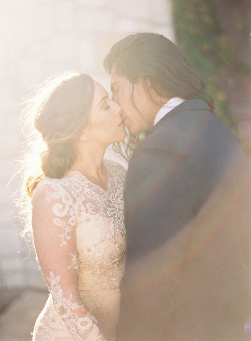 Ashleigh+Erik_Allegretto-1025