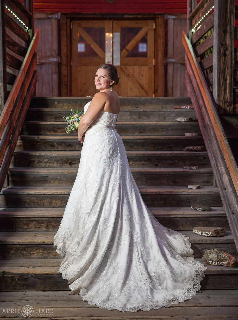 Encore-Bridal-Wedding-Dress-Shop-Fort-Collins-Colorado-4