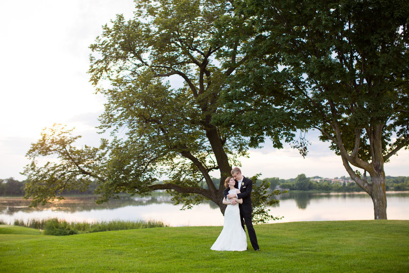 Rachel _ Mike Wedding -0893