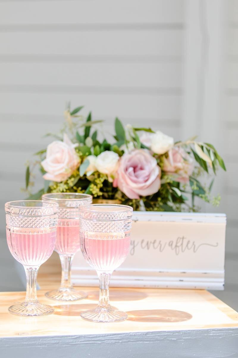 classic-pink-blush-wedding-ideas_0007