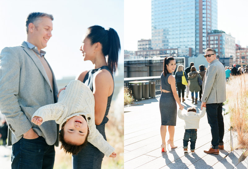 09-High-Line-Family-Photos