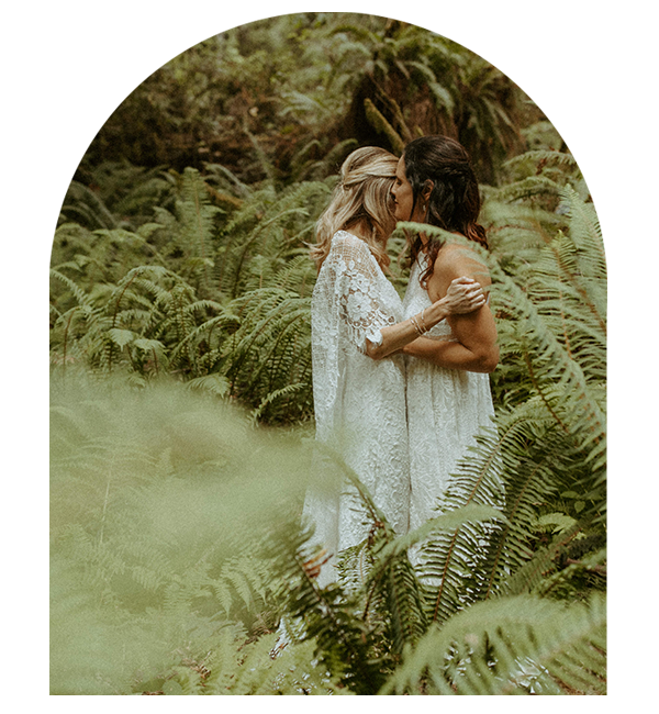 Elopements_ArchImage