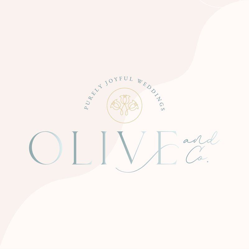 OliveCoLaunch