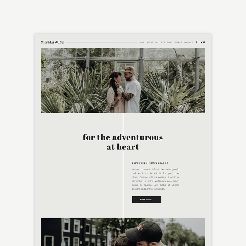 The-Roar-Showit-Web-Design-Template-Stella-June-Shop-Image-2