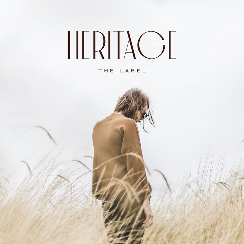 Heritage Launch Graphic 1