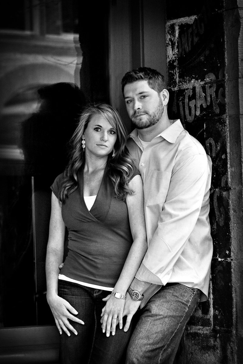 EngagementSession_Denver_43