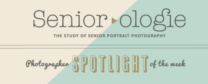 Seniorologie features Catie Ronquillo Photography